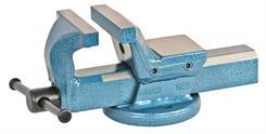 Skruestik Magnat 120 x 150 mm