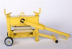 Stenklipper Orit 3300 TS, 33 cm