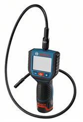 Bosch GOS10,8V-LI-on, akkukamera, solo