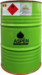 Aspen Benzin 2-takt, 200 liter