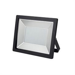 Arbejdslampe LED, 200W/16.000 Lumen