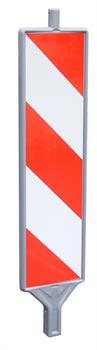 Müba kantafmærkning N42.2 /N42.3 PVC