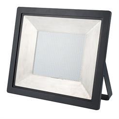 Arbejdslampe LED, 500W/45.000 Lumen, på fod