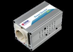 Inverter 300/600 W, 12 -> 230V