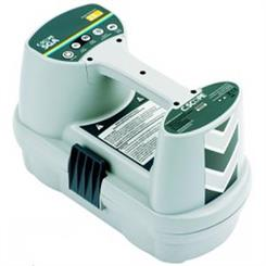 Genny signalgenerator t/kabelsøger