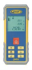 Spectra QM55 Laserafstandsmåler