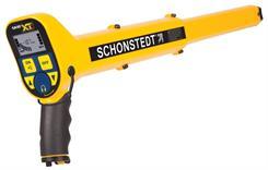 Schonstedt GA-92XTD Metal-/Spindelsøger