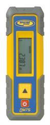 Spectra QM75 Laserafstandsmåler