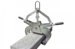 Optimas MINI Universal Tang, 0-42 cm / 550 kg