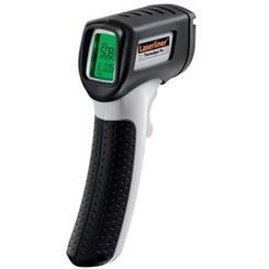 Temperaturmåler ThermoSpot Pro