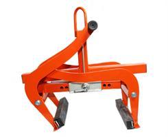 Optimas Universal Tang, 5-60 cm/600 kg