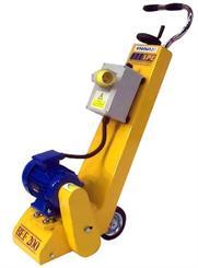 SPE Multifræser BEF200N-3 - 400V