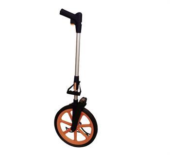Nedo målehjul Econo m/ reset og bremse
