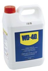 WD-40 rustopløser 5 ltr.