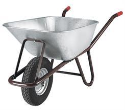 Müba mørtelbør 90 liter