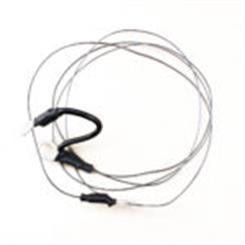 Polycut skæretråd 1,0 mm, m/kabel