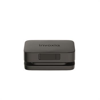 Zmartgear GPS Tracker, Invoxia - Vandtæt