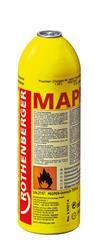 Super Fire MAPP-gas, 750 ml (Super Fire 3)