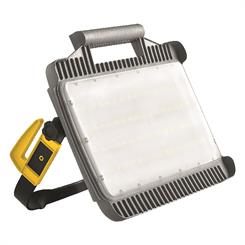 Lena arbejdslampe LED Magnum Future 32W/2950 Lumen