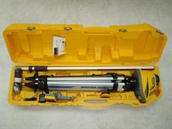 Spectra Rotorlaser LL300N-5, komplet sæt