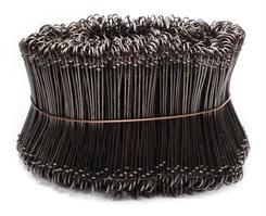 Bindetråd med øjer 150 x 1,5 mm