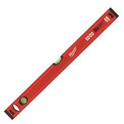 Milwaukee Vaterpas Redstick slim 60 cm