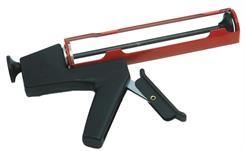 Fugepistol Sika H-14 t/patron