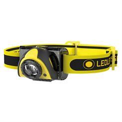 Pandelampe Led Lenser ISEO3