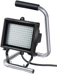 Arbejdslampe LED ML130 - 600 lumens