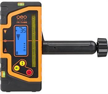 Geo Fennel FR75-MM Lasermodtager t/streglaser