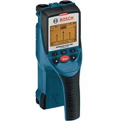 Bosch D-Tect 150 detektor/vægscanner