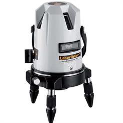 Laserliner Streglaser Autocross 3C
