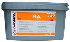 Schönox HA 16 kg, 1 komp. vådrumsmembran
