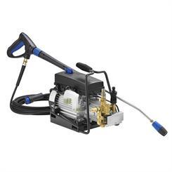 Nilfisk SC UNO 4M-160/720 PS højtryksrenser