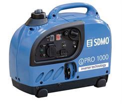 SDMO Inverter PRO1000 Generator