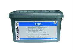 Schönox SHP 5 kg Gulvprimer t/ ikke sugende overflader