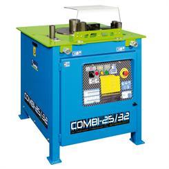 Sima Combi 25-32 Bukke-/klippemaskine - 400 Volt