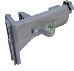Spectra Holder t/CR600-HR500 sensor