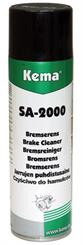Kema Bremserens SA2000, 500 ml