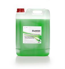 Terma EkoMax Raketolie, 20 liter