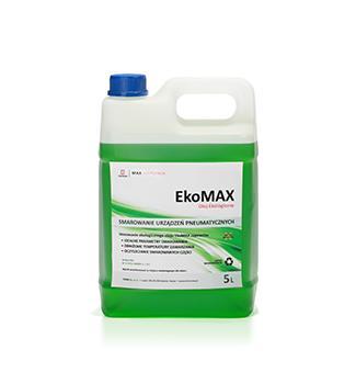 Terma EkoMax Raketolie, 5 liter