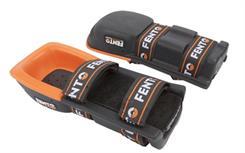 Fento 400 PRO Knæbeskytter (2 stk)
