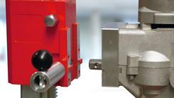 Cardi Rapid-Lock adapter 60 mm (L200-L300)