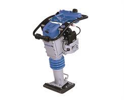 Weber SRV 620 jordstamper (66 kg)