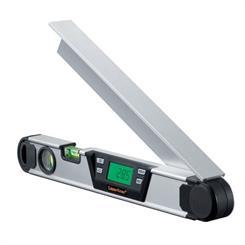 Vinkelmåler ArcoMaster 600 mm