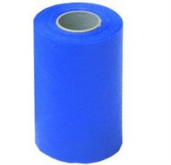 Schönox Vinkelbånd HA 50 m, blå tætningsbånd tynd