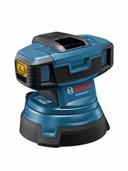 Bosch GSL2 Gulvlaser