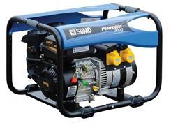 SDMO Perform 3000 Generator