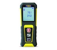 Spectra QM10 Laserafstandsmåler
