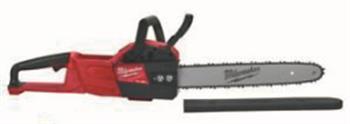 Milwaukee Kædesav M18 FCHS-0 (tool only)